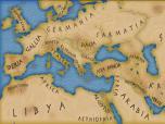 帝国的崛起(Natus ob Imperium)