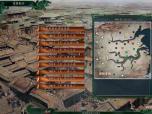 三国志11MOD:战国风云 正式版