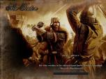 条顿骑士全面战争 v4.1