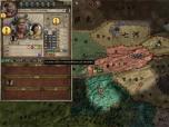 十字军之王2世界岛mod2.63魔改版