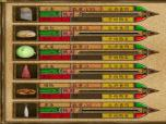 私兵大陆FS:幻境魔幻风正式版1.10